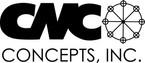 cnc logo 1.jpg