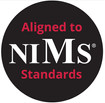 NIMS Aligned to Standards.jpg