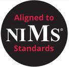 NIMS Aligned to Standards.jpg