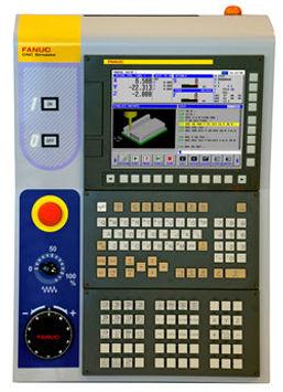 FANUC Simulator.jpg