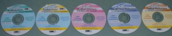 all cds.JPG