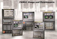 FANUC Usage and maintenance small.jpg
