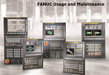 FANUC Usage and maintenance small.jpg