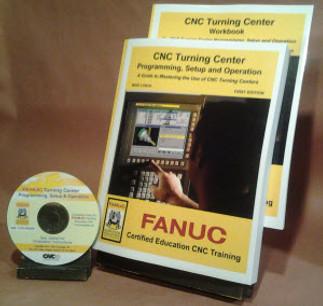 FCTTCPO-CDR.jpg