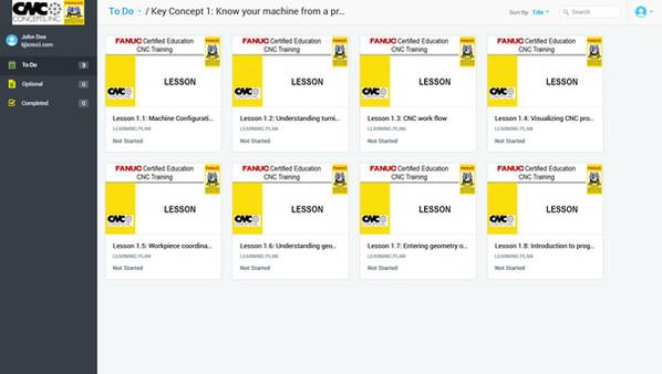 tc lessons.jpg