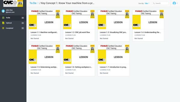 mc lessons.jpg