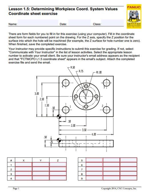 FANUC coord sheet.jpg