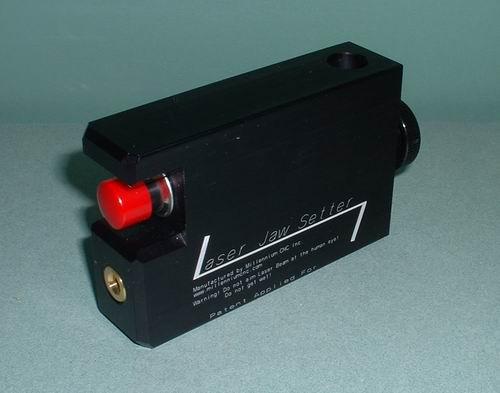 Laser jaw setter.jpg