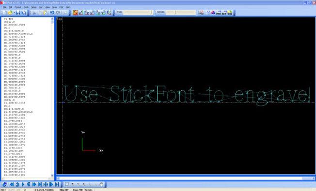 StickFont2.jpg