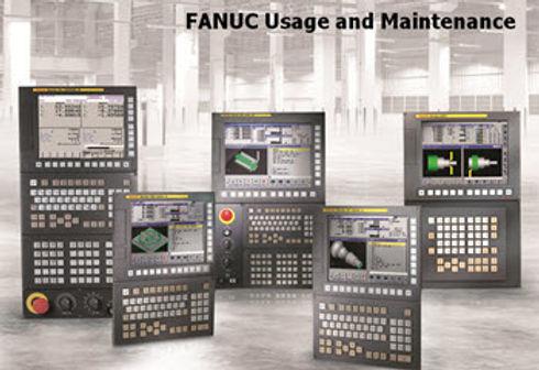 FANUC Usage and maintenance med.jpg