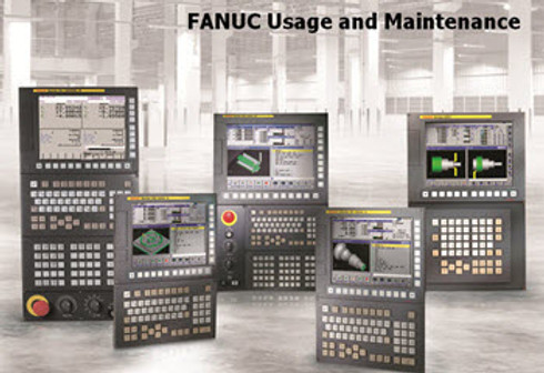 FANUC Usage and maintenance med.jpg
