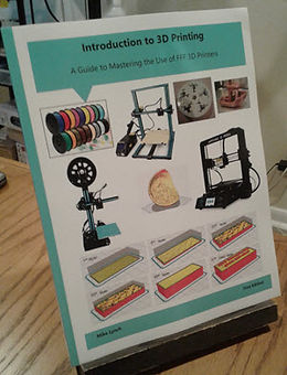 3d printing book.jpg