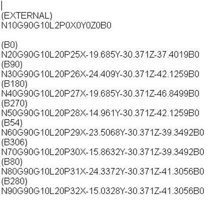 FOC text file.jpg