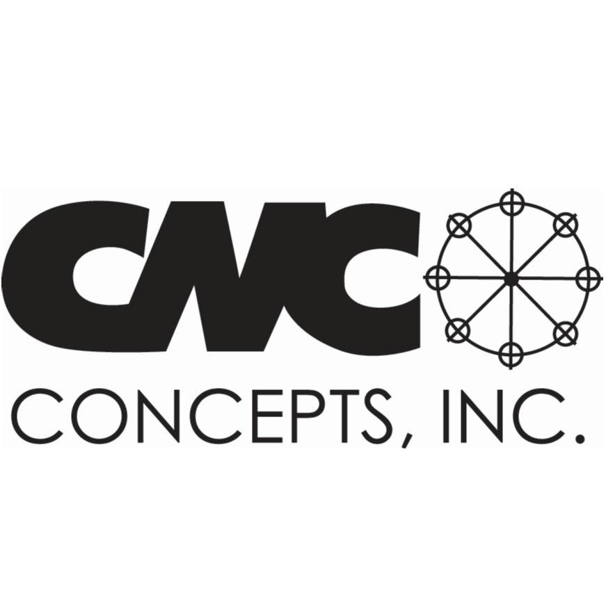 CNC training | CNC Concepts, Inc