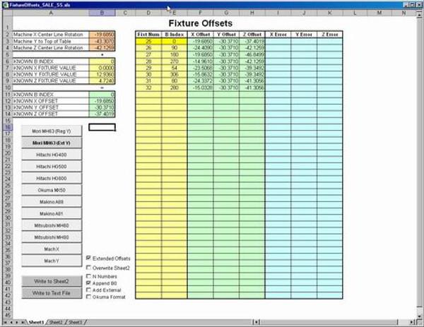 fixture offset calculator.jpg