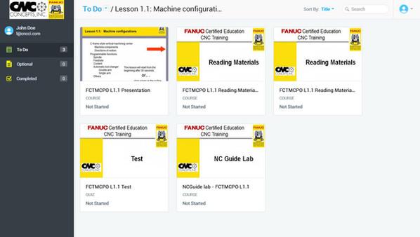 mc lesson 1.jpg