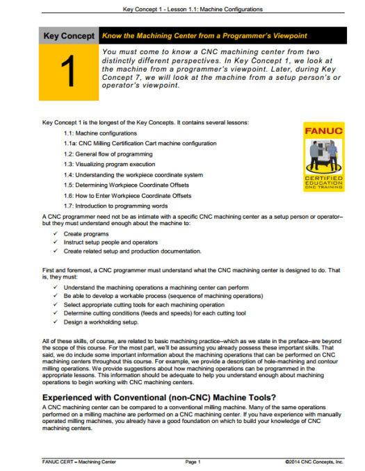 FANUC Page 1.jpg