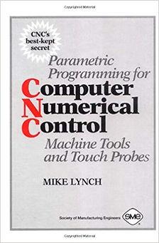 pp book.jpg