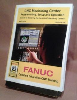 FCTMCPO-M.jpg