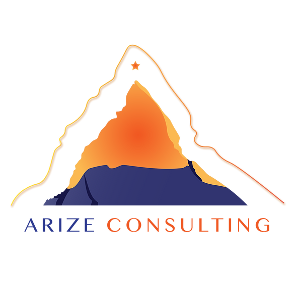 SHADOW UPDATED FINAL ARIZE Logo copy.png