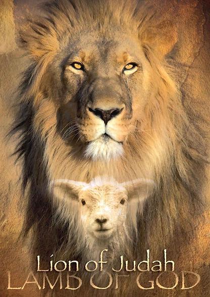 LionofJudah1.jpg