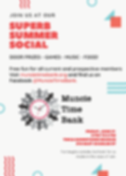 Superb Summer Social Flyer color final.p
