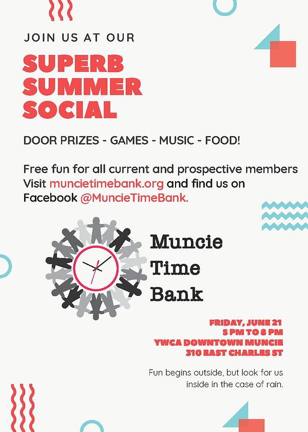 Superb Summer Social Flyer color final.p
