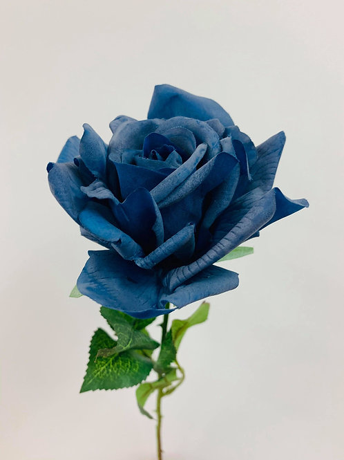 Catalina Royal Blue Real Touch