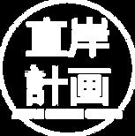 ZA_logo_contact.png