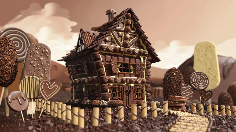 chocolate_house_low.jpg