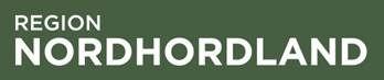 nh-reg-logo.jpg