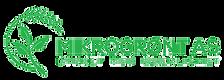 microgreenfarming01 (1).png