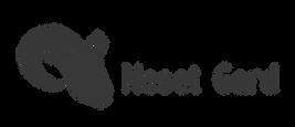 Neset Gard logo-04.png