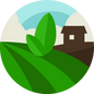 kisspng-farmer-computer-icons-agricultur