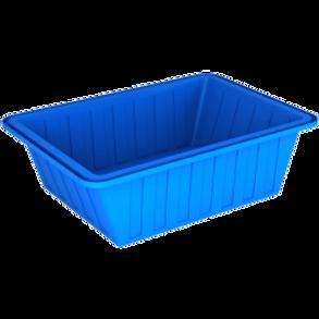 ванна_600_низкая-removebg-preview.png