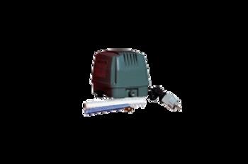 компрессор-removebg-preview.png