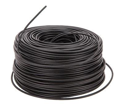 кабель1.jpg