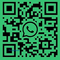 PhotoRoom_20201218_115759.PNG