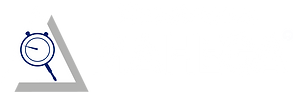 Logo 2021 Mahega Blanco.png