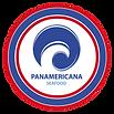 logo170.png