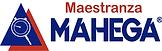 Logo 2021 Mahega.png