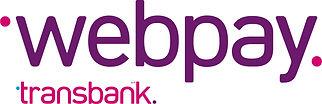logo_webpay.jpg