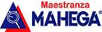 Logo 2021 Mahega.jpg
