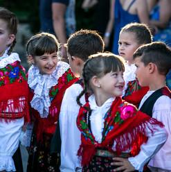 Krk Music Fest