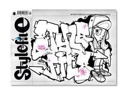 #43 SUGARFILE