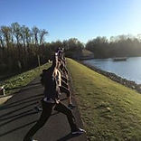 Runners stretch.jpg