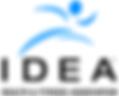 ideafit.png