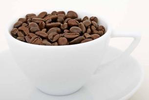 Jak správně skladovat kávu