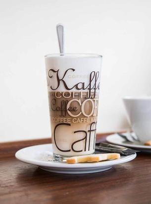 Vyhněte se nedorozumění při objednání kávy!