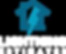 Le Logo White Text.png